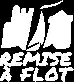 logo_raf_blanc
